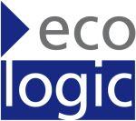 ecologic Institute